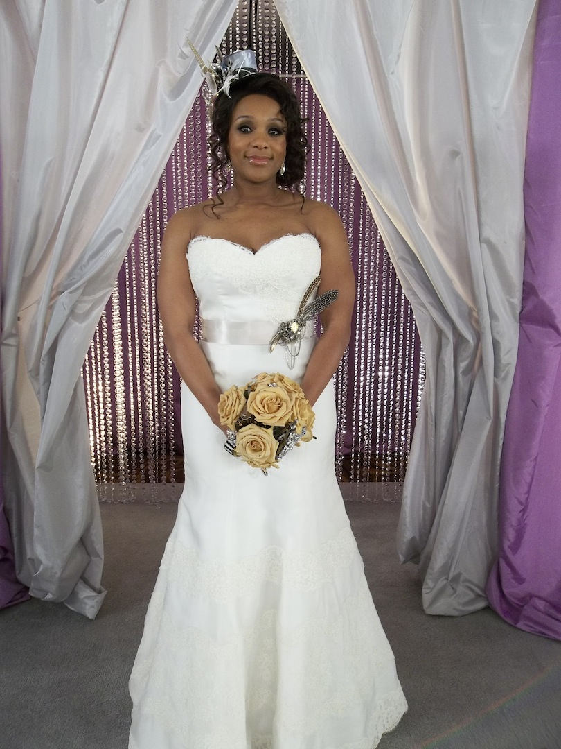 content randy fenoli bridal wedding dresses